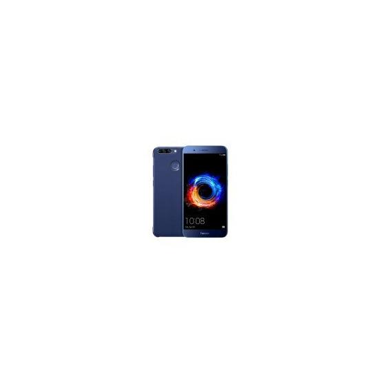 Honor 8 Pro Blue 5.7 64GB 4G Unlocked & SIM Free