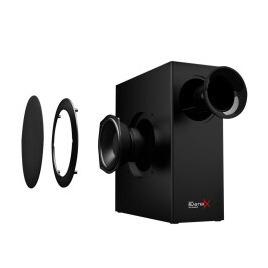 Creative Sound BlasterX Katana Bluetooth Gaming Soundbar in Black