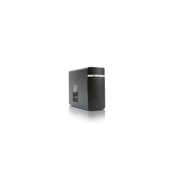 Zoostorm Evolve Core i7-7700 8GB 2TB DVD-RW Windows 10 Desktop