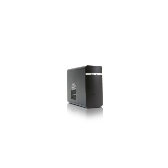 Zoostorm Evolve Core i7-7700 16GB 3TB DVD-RW Windows 10 Desktop