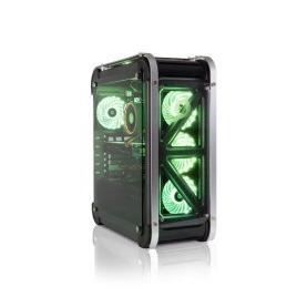 StormForce Lux AMD (Ryzen 7 1700X) Reviews
