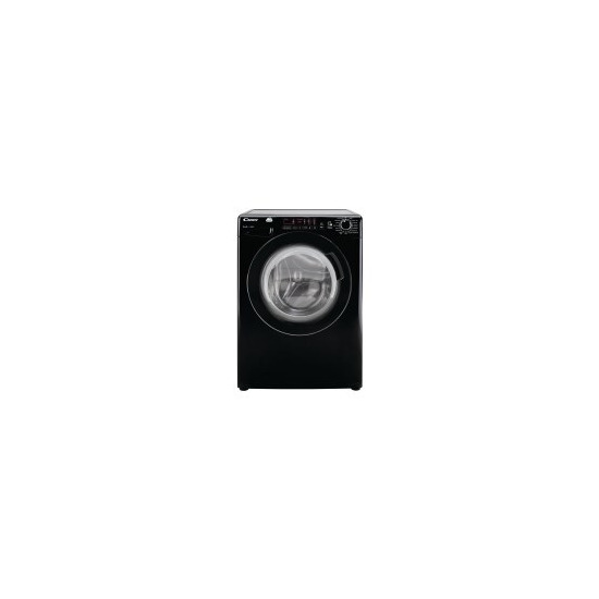 Candy CS1482D3B/1-80 8kg 1400rpm Freestanding Washing Machine
