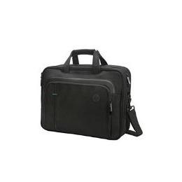 HP SMB Topload Bag for 15.6 Reviews