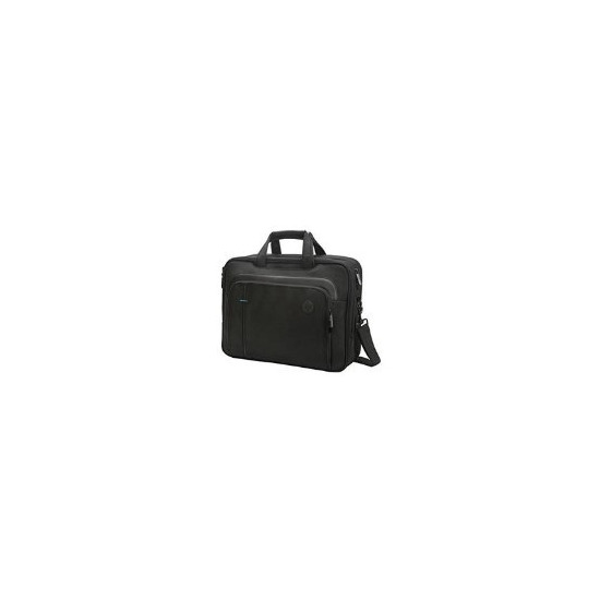 HP SMB Topload Bag for 15.6