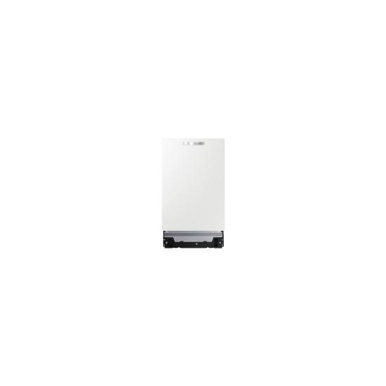 Sharp QWGT43F393I Fullsize Dishwasher