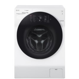 LG FH4G1BCS2 Freestanding Washing Machine 12kg 1400rpm Reviews