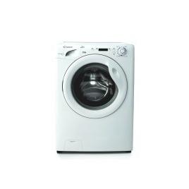 Candy GC41472D1/1-80 GrandO Comfort 7kg 1400rpm Freestanding Washing Machine Reviews