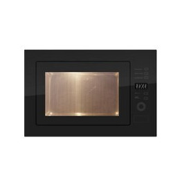 Hoover HMG25GDFB HMG200X Built In Microwave and Grill Reviews