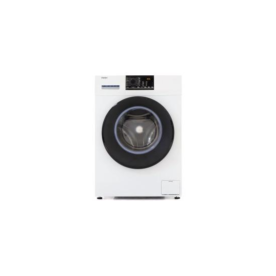 Haier HW70-14829 7kg 1400rpm Freestanding Washing Machine