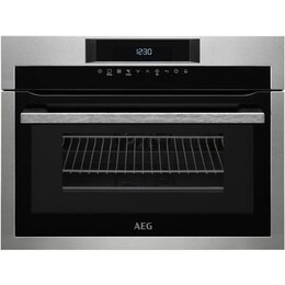 AEG KME761000M Reviews