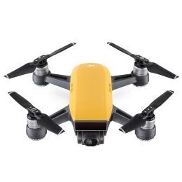 DJI Spark Pocket Sized Selfie Drone Reviews