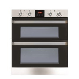 Matrix CDA MD721SS Built under Double Electric Oven Stainless Steel Reviews