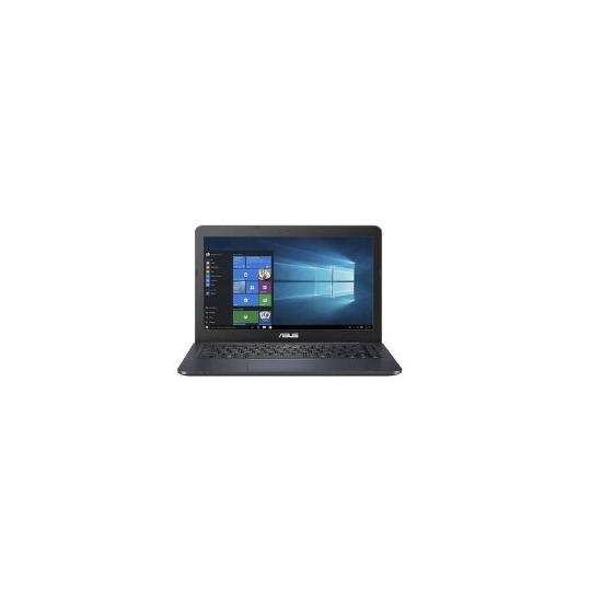 Asus E402BA AMD A9-9400 4GB 128GB SSD 14 Inch Windows 10 Laptop
