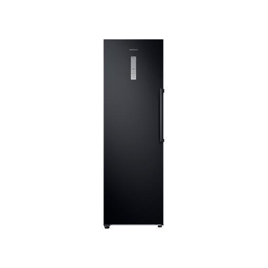 Samsung RZ32M7120BC