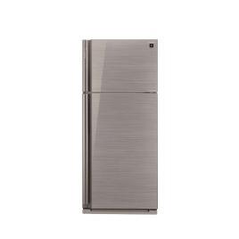 Sharp SJXP700GSL Reviews