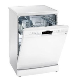 SMEG DF6FABNE2 Fifties Style Freestanding Dishwasher Reviews