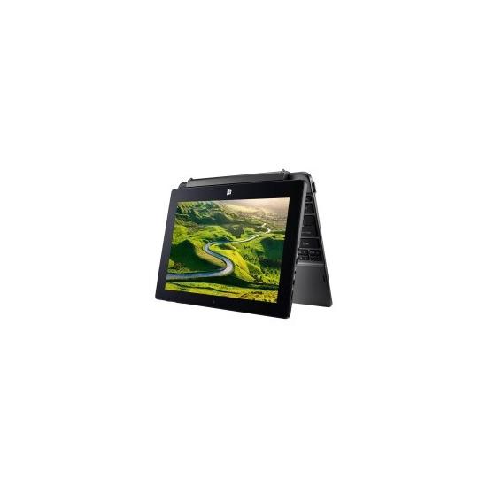 Acer Switch One 10 SW1-011