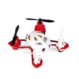 ProFlight M63 Micro Drone Reviews