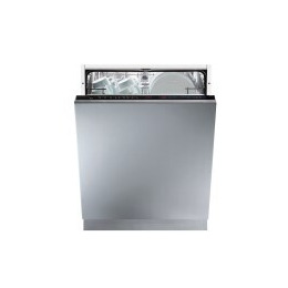 Electrolux ESL4200LO Slimline Fully Integrated Dishwashers Reviews