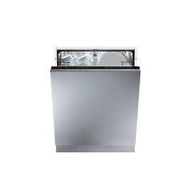 Electrolux ESL4200LO Slimline Fully Integrated Dishwashers Reviews