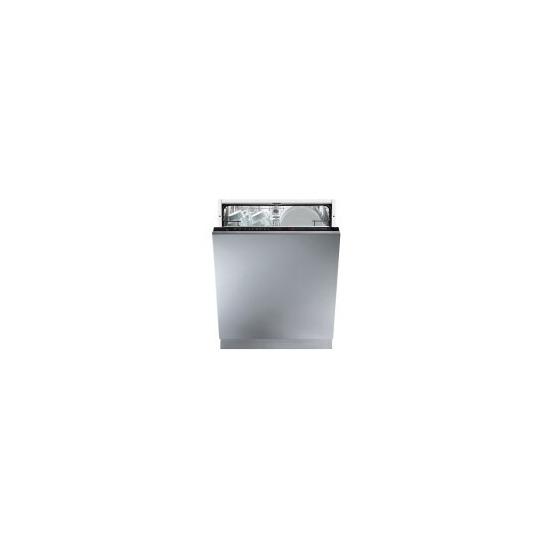 Electrolux ESL4200LO Slimline Fully Integrated Dishwashers