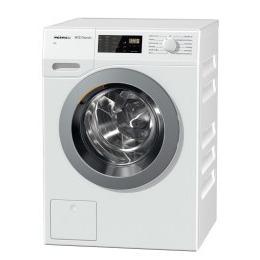 Miele WDB030 ECO Classic 7kg 1400rpm Freestanding Washing Machine Reviews