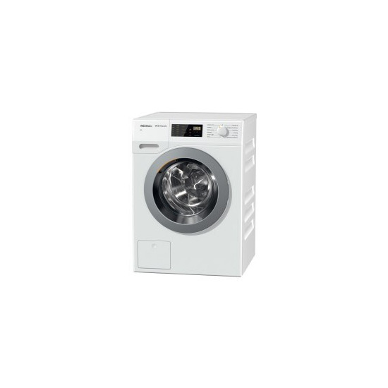 Miele WDB030 ECO Classic 7kg 1400rpm Freestanding Washing Machine
