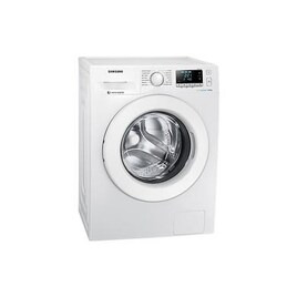 Samsung WW90J5456MW Reviews