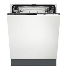Zanussi ZDT22003FA Reviews