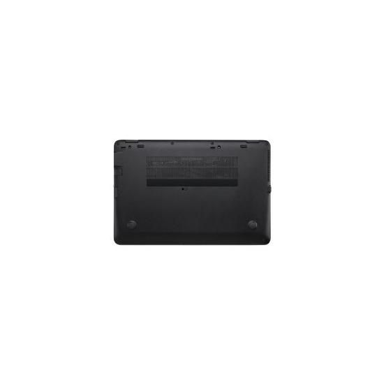 HP ZBook 15u G3 Core i7-6500U 16GB 512GB SSD 15.6 Inch Windows 7 Pro Workstation Laptop