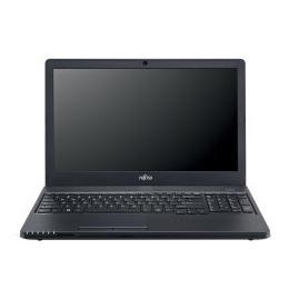 Fujitsu Lifebook A555 Core i3-5005U 4GB 128GB SSD DVD-RW 15.6 Inch Windows 10 Professional Laptop Reviews