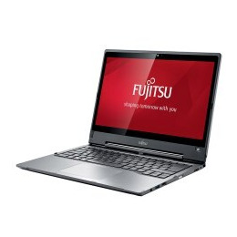 Fujitsu Lifebook T936 Core i5-6200U 8GB 256GB SSD 13.3 Inch Windows 10 Professional Laptop
