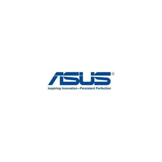 Asus VivoBook Intel Celeron N3050 4GB 1TB DVD-SM 15.6 Inch Windows 10 Laptop