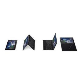 Lenovo YogaBook YB1-X91L
