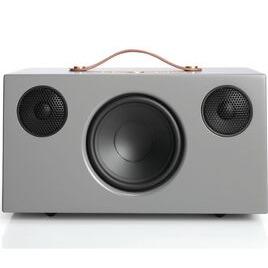 Audio Pro Addon C10 Bluetooth Wireless Smart Sound Speaker Grey Reviews