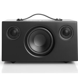 Audio Pro Addon C5 Bluetooth Wireless Smart Sound Speaker Reviews