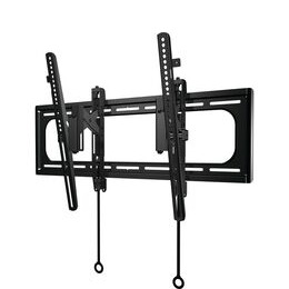 SATL17 Tilt TV Bracket Reviews