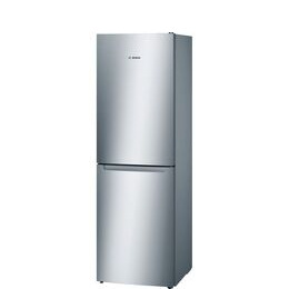 Bosch KGN34NL30G Reviews