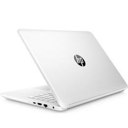 HP 14-bp060sa Reviews