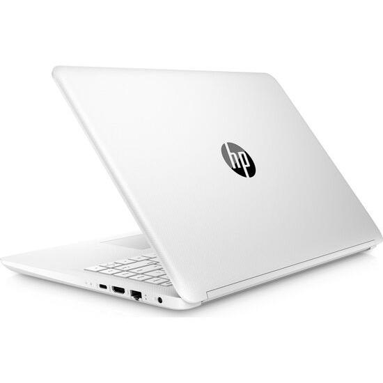 HP 14-bp060sa