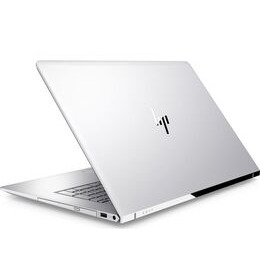 HP Envy 17-ae051sa Reviews