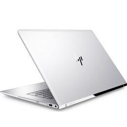 HP Envy 17-ae051sa Reviews