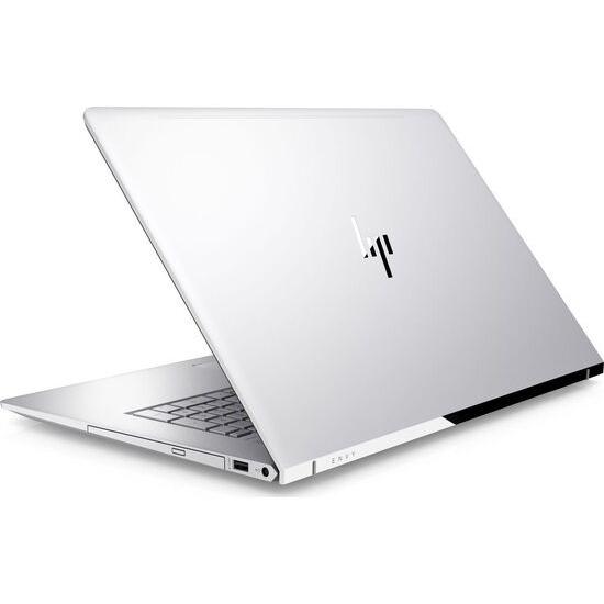 HP Envy 17-ae051sa