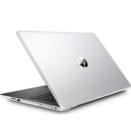 HP 17-bs053na Reviews