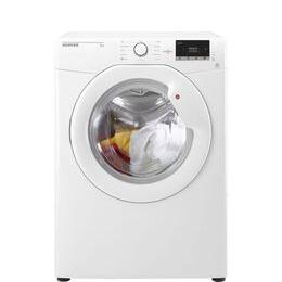 Hoover HL V8DG Vented NFC 8 kg Tumble Dryer Reviews