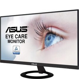 Asus 24 VZ249HE Full HD Monitor Reviews