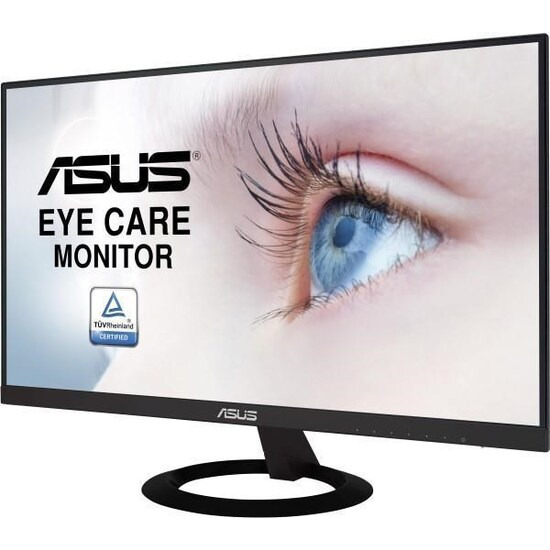 Asus 24 VZ249HE Full HD Monitor