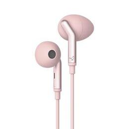 LIBRATONE Q Adapt Noise-Cancelling Headphones - Rose Pink