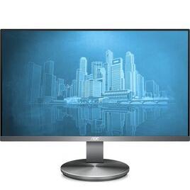 AOC i2490vxq Full HD 23.8 IPS LCD Monitor - Black Reviews