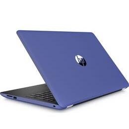 HP 15-bw059sa Reviews